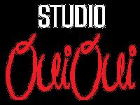 Studio Oui Oui